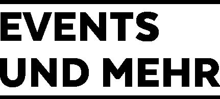 events_und_mehr