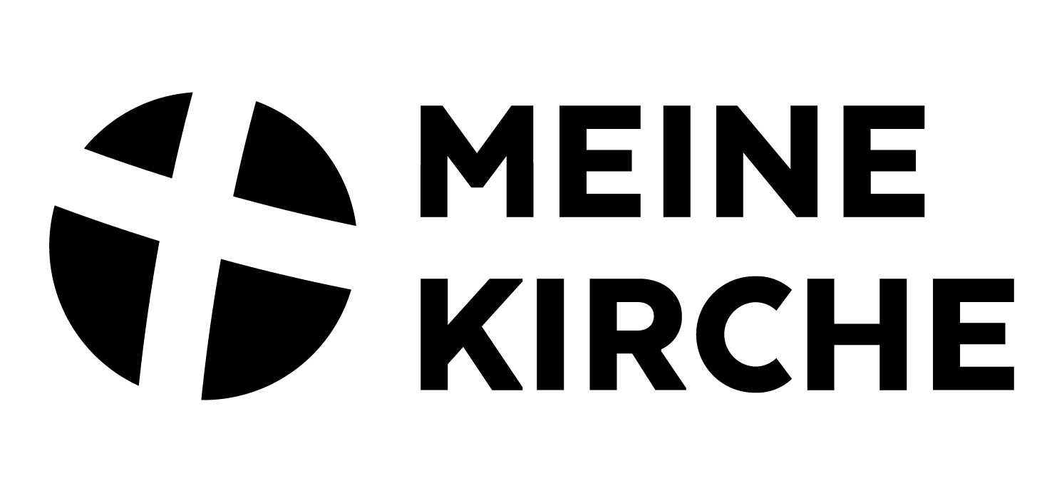 logo_mobile_xl-01