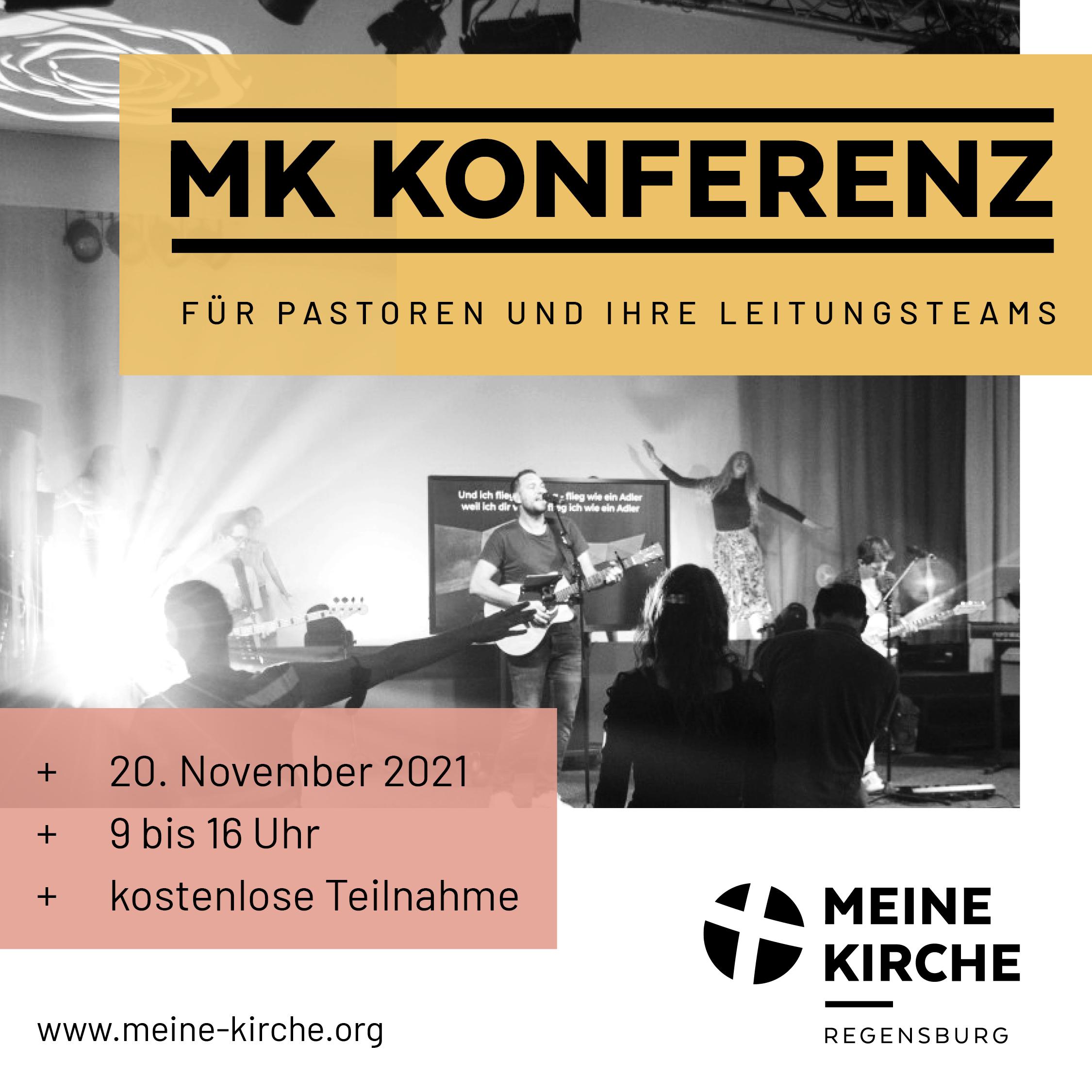 MEINE_KIRCHE_Infoslide_Konferenz_1080x1080px_WEB
